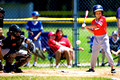2010 Wilson Youth Baseball