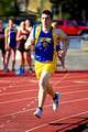 4.19.12 Lockport Track and Field